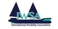 iwsa-200x100