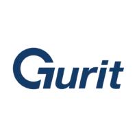 gurit-250px-300dpi_Plan de travail 1