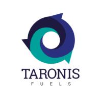 taronis-logo_Plan de travail 1