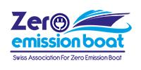_Zero-Emission-Boat-250x100